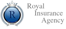 Royal Insurance Agency, Inc.